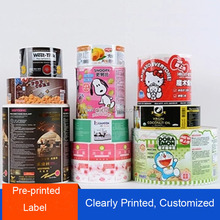 Good quality private label drop shipping
