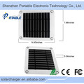 manufacturers in china high efficiency solar panel accessories 5W Solar Lighting System
