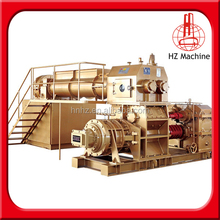most profitable products/QMY12-15 block machine/concrete brick making machine