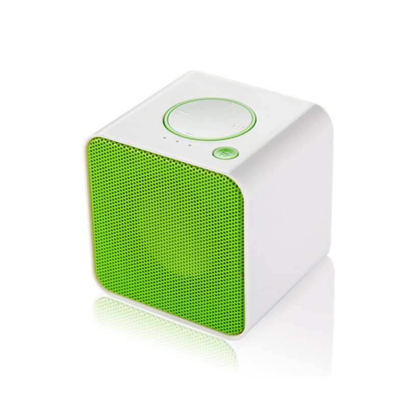 New mini S10 Bluetooth Speaker Bluetooth audio wireless player player support TF card portable Bluetooth audio