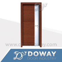 PVC Door Office Interior Door Design
