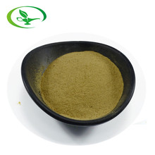 High Quality Food Grade Yeast Extract Powder for Bakery
