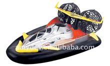 hot sell rc/boats