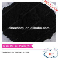 Iron oxide pigment for Pavers/Rubbers/cement tiles/Paint coating /Concrete