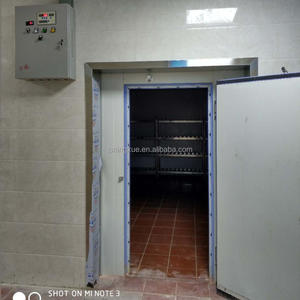 Various hotel cold room for sale
