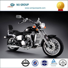 chinese new brand mini two wheels high speed chopper bike / motorcycle