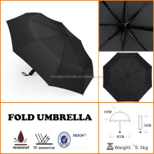 promotion fashion mens auto open close windproof best quality folding umbrellas