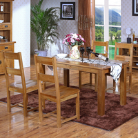 2015 home styles Dining table and chair, dining room set