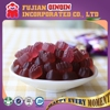 halal customized Fruit Shape grape jelly gummy candy