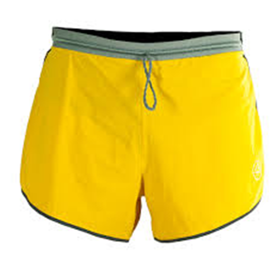 OEM wholesale custom polyester gym casual man swim shorts