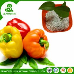 Natural'fertilizer npk 15 15 15 with low price