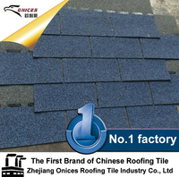 Stone Coated Aluminium Zinc Roofing Sheets /asphalt Roof Shingle,Laminated Best Colored Asphalt Roof Shingle