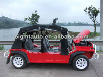 Classic Mini Moke Used China Cars Prices for Cars
