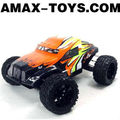 10042 super truck 1:10th Scale Electric Powered Monster Truck