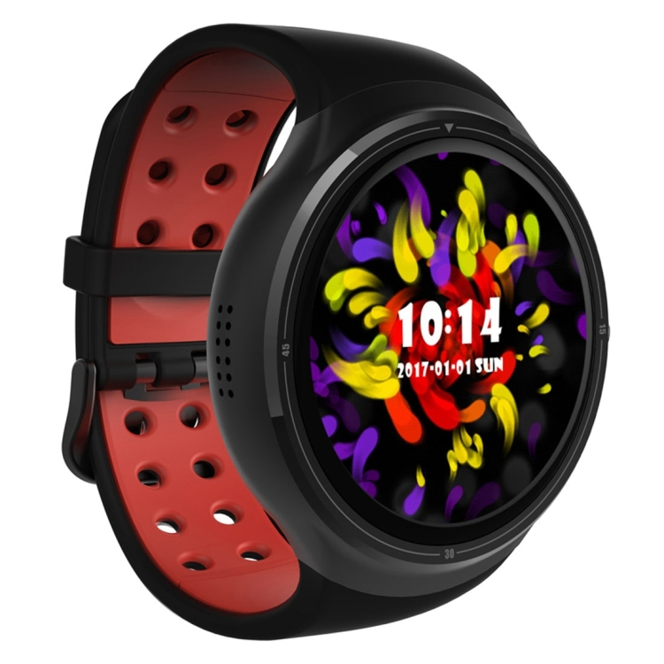 <strong>Z10</strong> Smart Watch Phone 400*400 Pixel AMOLED 1.39 Inch Round Touch Screen Display Smart Watch Phone