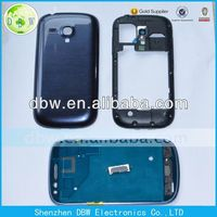 housing replacement for samsung galaxy s3
