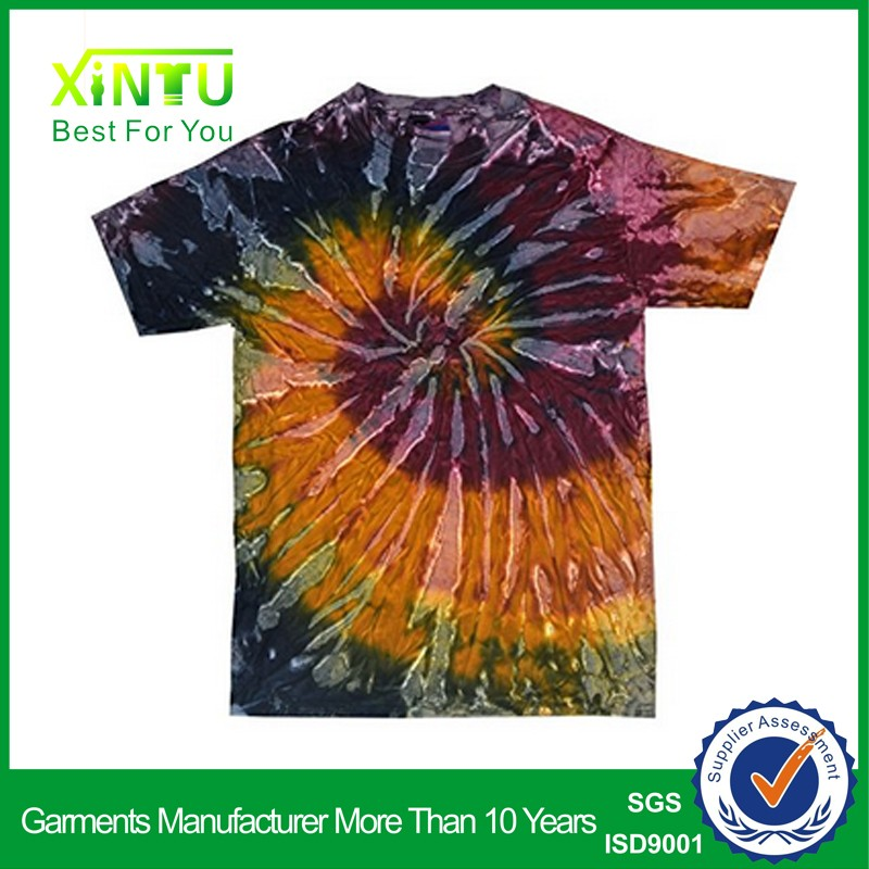 full print shirt custom+t+shirt+printing digital printing cricket jersey pattern