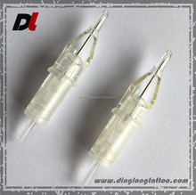 NEW Disposable High Quality Tattoo Cartridge Needle