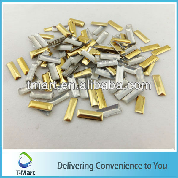 wholesale Rhinestud hotfix design