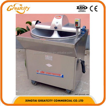 fruit and vegetable slice machine,machine cutting vegetable,industrial cabbage onion potato vegetable cutter