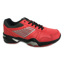 Wholesale Mens Table Tennis Shoes In China