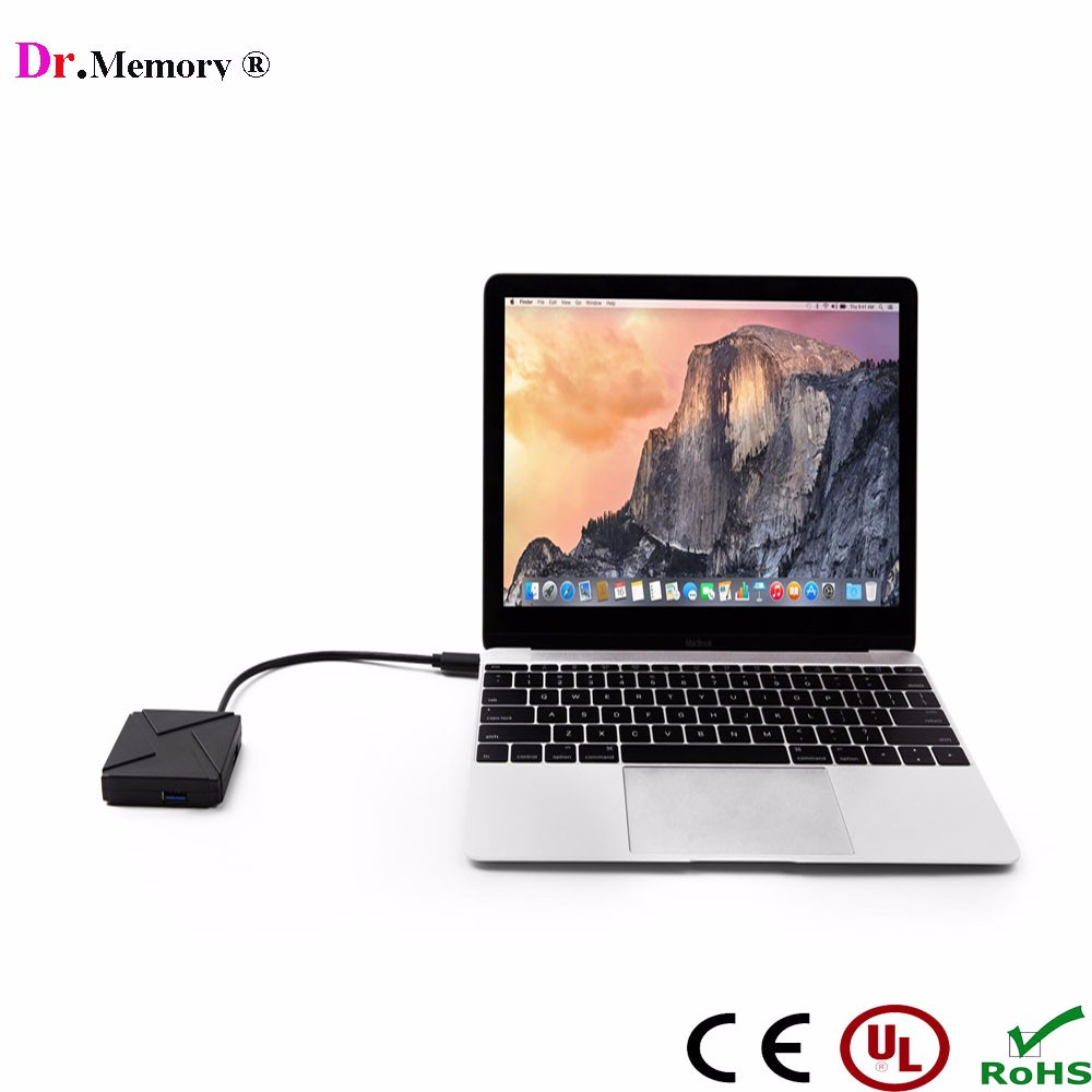 Factory Price Super High Speed USB 3.1 Type C to 4 Port USB 3.0 and 4 Port Type C Hub