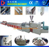 /product-detail/high-speed-wire-and-cable-making-equipment-60032373595.html