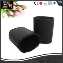 Guangdong manufacturer high end recycle handmade pencil vase
