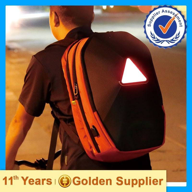 backpack manufacturers usa ,military tactical backpack ,hot style backpack