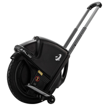 One Wheel Balance Electric Scooter Self Balancing Personal Transporter with Telescopic Handle with LG or Panasonic Battery