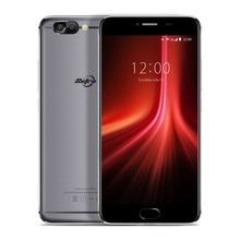 Smartphone 5.5 Inch Triple Camera Mobile Phone 4G 1080x1920 px 4000mAH Setro Z1