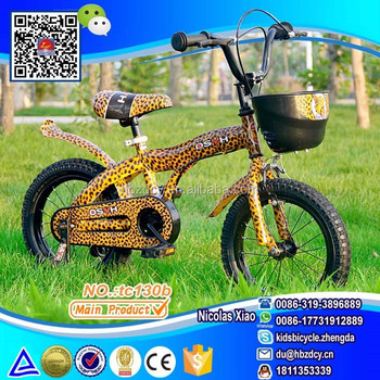 2016 new model 12/14/16/18/20 inch child bicycle bike kids,kids bicycle in india market