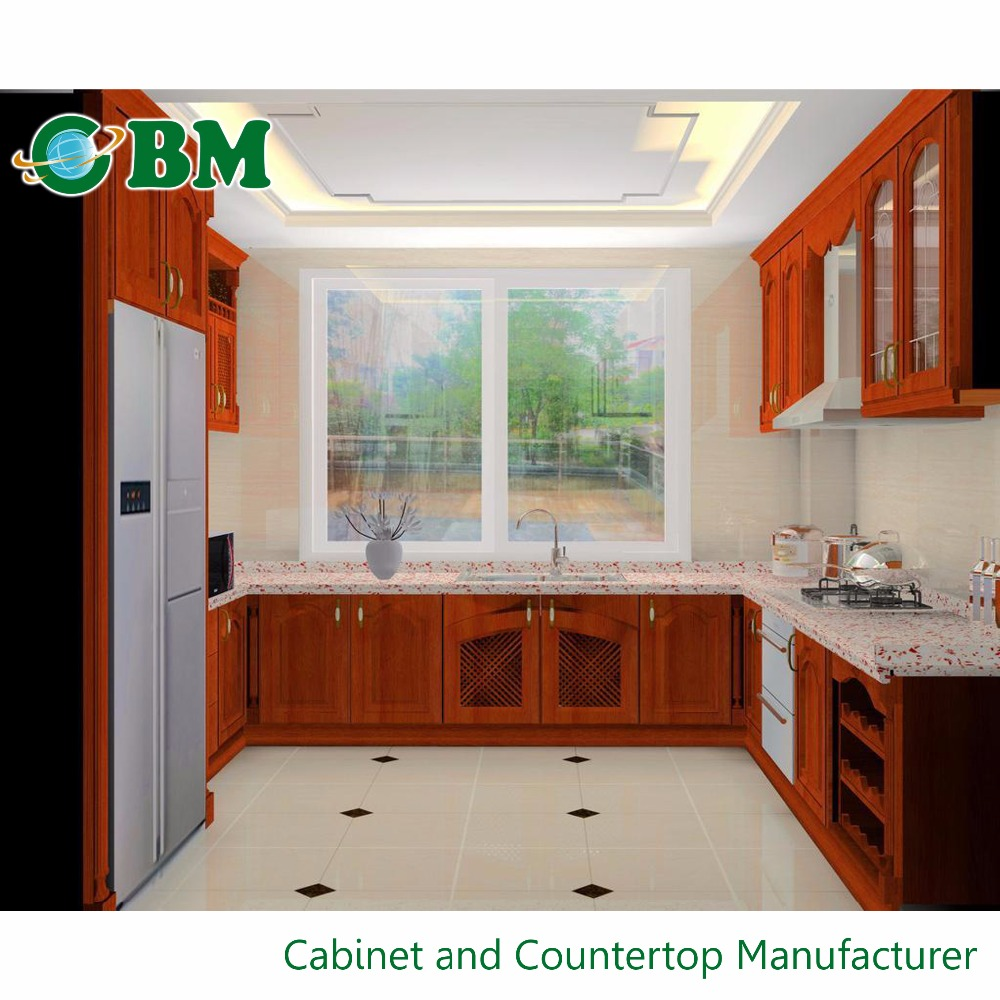 Best quality kitchen cabinet designs for small kitchens for Best quality kitchen cabinets