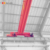 LDA Warehouse Single Girder E.O.T Crane