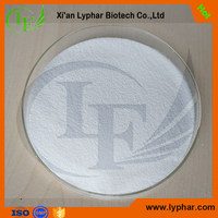 Factory Provide High Quality Whitening Hydroquinone