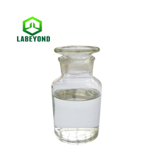Best quality 2-Pyrazinylethanethiol supplier , cas:35250-53-4