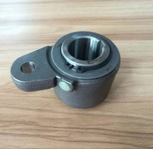 Stieber Germany F 1930A CG F-1930A one way clutch bearing