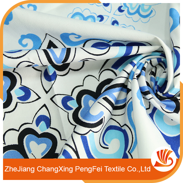 Supply good quality woven embroidered upholstery fabric