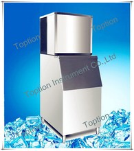 Cheapest innovative commercial flake ice maker