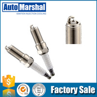 Easy starting for QH6RTI-11 autobike engine spark plug