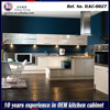 Zhihua ODM modern kitchen cabinet manufacturers ratings