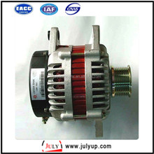 ORIGINAL DFM Dongfeng Kinland truck spare part Alternator JFZ-2707A
