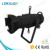 Hotsale 200w RGBW 4 in 1 COB led ellipsoidal stage light
