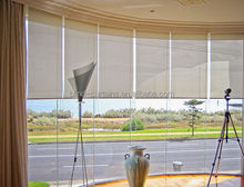MEIJIA high quality rolling shutter/curtains roller blinds/roller sunscreen blinds