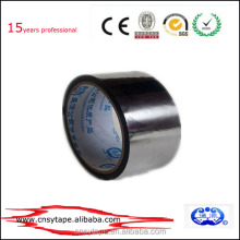 2015 good quality air conditioning pipe insulation tape