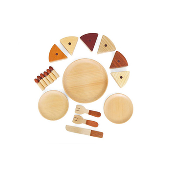 Cheap Price education wood baby toy On Sale