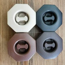 China hot sale auto plastic clips fasteners for car/auto clips and plastic fasteners/auto floor mat clips for wholesale
