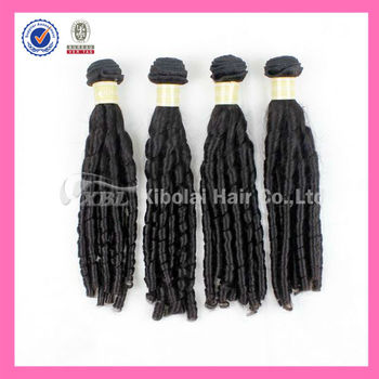 Top Grade Virgin Human Hair 100 Grams Unprocessed Eurasian Human Hair