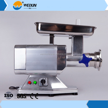 Meat grinder for home using Kitchen Multi Function electric meat mincer