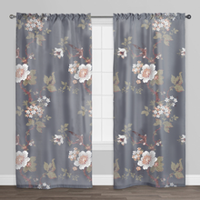 Superior Latest Luxury Curtain Styles Home Drapes And Curtains
